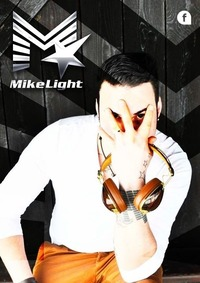 Saturday night ft. DJ Mike Light@Charly's