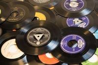DISC & SCHALLPLATTENBÖRSE - Alles rund um die Scheibe // @kv roeda // Steyr@kv roeda