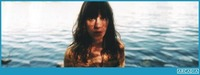 ELEANOR FRIEDBERGER (US)@Chelsea Musicplace