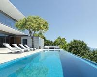 Pool + garden Tulln@Messe Tulln