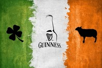 St. P☘trick's Day@blacksheep Irish Pub