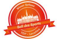 10. Ball des Sports