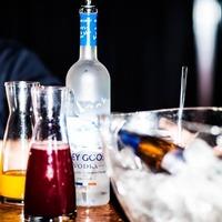 Abflug & abtanzen@Jederzeit Club Lounge