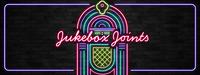 Jukebox Joints at Cafe Leopold@Café Leopold