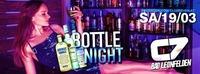 BOTTLE NIGHT@C7 - Bad Leonfelden