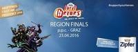 Local Heroes Bandcontest 2016 - Gebietsfinale Steiermark@P.P.C.