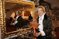 Weihnachtsausstellung auf Schloss Burgau@Schloss Burgau