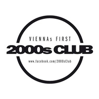 2000s Club / The Loft / Sa. 03. Juni 2017@The Loft