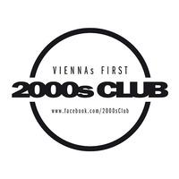 2000s Club / The Loft / Sa. 03. September 2016@The Loft