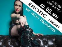 Erotic Night@Mausefalle