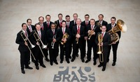Pro Brass@SZentrum Schwaz