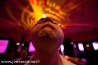 Wannst a moi nu so ham kummst a schware partie!@Jederzeit Club Lounge