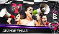 Grande Finale@Ypsilon