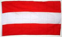 Gruppenavatar von Österreich unser Heimatland