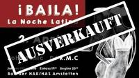 Ball der Hak/has Amstetten