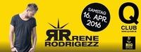RENE RODRIGEZZ - Q-Club@Q-Club