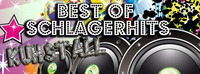 Best of Schlager@Kuhstall