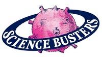 Science Busters Das Universum ist eine Scheißgegend@Stadtsaal Wien