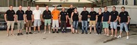9. VW-AUDI-Treffen Hartberg@Excalibur
