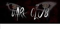 DARK CLUB@Weberknecht