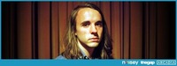 ANDY SHAUF (CAN)@B72