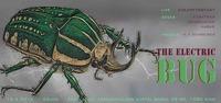 The Electric Bug@Kramladen