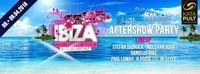 IBIZA WORLD CLUB TOUR, Katapult, Sölden (AUT)@Katapult – Club.Bar.Lounge