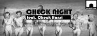 CHECK NIGHT feat. Check Hansi@Bergwerk@Bergwerk