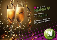 MAMA@Key-West-Bar