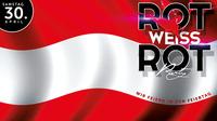 «Ï rot WEISS rot PARTY Ï«