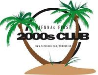 2000s Club MiniSummerSpecial / fluc oben / Fr. 15. Juli 2016@Fluc / Fluc Wanne