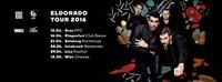 DaStaummtisch - Release Party Eldorado // Chelsea // Wien@Chelsea Musicplace