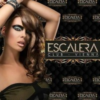 Saturday @ Escalera