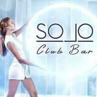 Saturday @ Club Solo@Club Solo