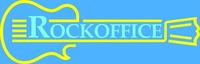 Rockoffice and Friends@Café Carina