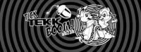 TICK-TEKK-BOOM! volume One@Weberknecht