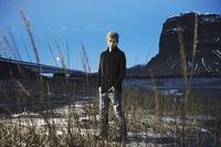 Thorsteinn Einarsson // Wien@WUK