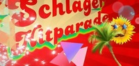Schlager HIT PARADE@Kuhstall