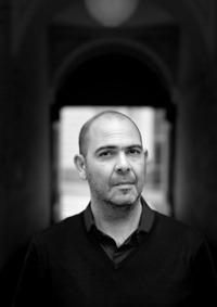 Hannes Ringlstetter SOLO+@Stadtsaal Wien