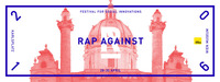 Rap Against Festival@Karlsplatz