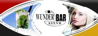 School's Out Party@Wunderbar Steyr