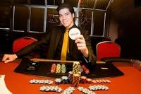 Große Fairplay Eröffnung@Fairplay Pokercasino  Wien