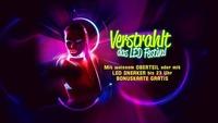 VERSTRAHLTdas LED-Festival@Musikpark-A1