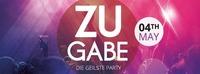 ★★★ ZUGABE- Wir Feiern Die Geilste Party ★★★@Fullhouse