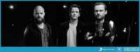 LIAN _ CHELSEA | WIEN (Album Release Show)@Chelsea Musicplace