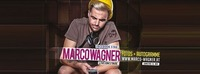 Facebook Star MARCO WAGNER live@Disco P2