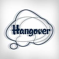 Hangover@Hangover