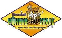Discostadl Hühnerstall@Discostadl Hühnerstall
