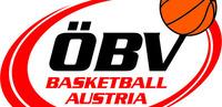 Basketball FIBA eurobasket 2017 Quali Österreich-Deutschland@Multiversum
