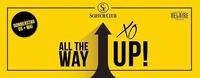 XO - All The Way Up@Scotch Club